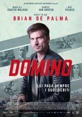 Locandina Domino
