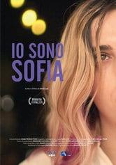 Io sono Sofia