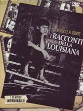 I racconti della Louisiana