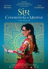 Locandina Sir - Cenerentola a Mumbai
