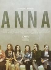Anna (II)