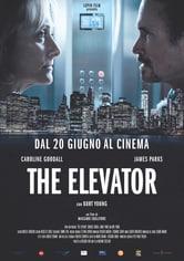 Locandina The Elevator