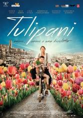 Locandina Tulipani