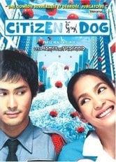 Citizen Dog