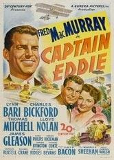Capitano Eddie