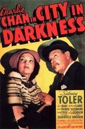 Charlie Chan e la città al buio