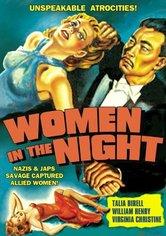 Donne nella notte