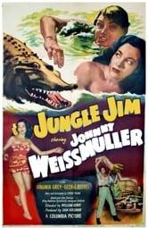 Jim della giungla