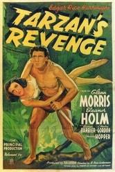 La rivincita di Tarzan
