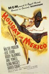 Vacanze al Messico