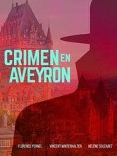 Delitto nell'Aveyron