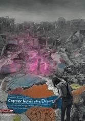 Copper Notes of a Dream