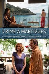 Delitto in Martigues