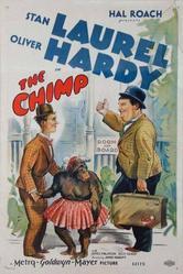 Stanlio e Ollio eroi del circo