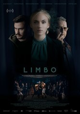 Limbo (II)
