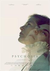 Psychosia