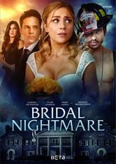 Bridal Nightmare