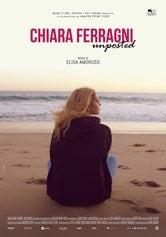 Locandina Chiara Ferragni: Unposted