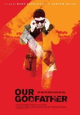 Our Godfather - La vera storia di Tommaso Buscetta