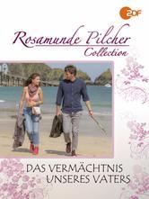 Rosamunde Pilcher: L'eredità di nostro padre