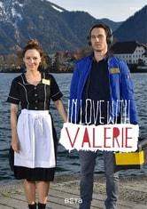 In Love with Valerie