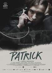 Patrick (II)