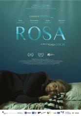 Locandina Rosa