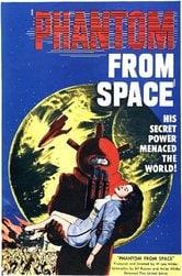 Il fantasma dello spazio