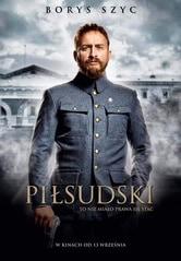 Pilsudski