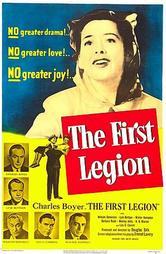 La prima legione