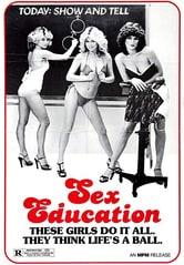 Rapporto sul comportamento sessuale delle studentesse