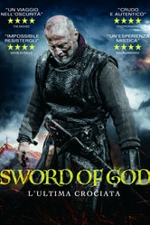 Sword of God - L'ultima crociata