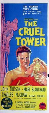 La torre crudele