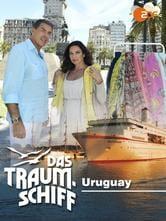 La nave dei sogni - Uruguay