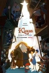 Klaus - I segreti del Natale