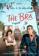 Locandina The Bra - Il reggipetto