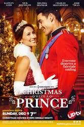 Un Principe per Natale