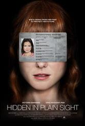 Identità celata