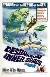 L'invasione - Marte attacca Terra