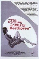 L'iniziazione di Misty Beethoven