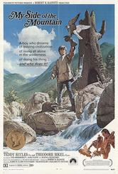 La meravigliosa avventura di Sam e l'orsetto lavatore
