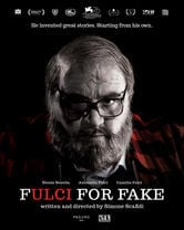 Fulci for Fake