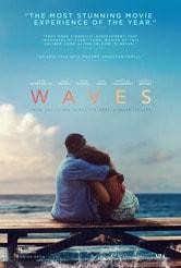Waves - Le onde della vita