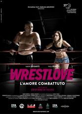 Wrestlove - L'amore combattuto