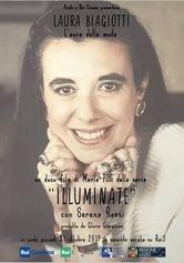 Illuminate - Laura Biagiotti
