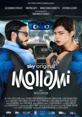 Mollami