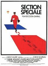 L'affare della Sezione Speciale