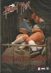 Betrayed Cargo