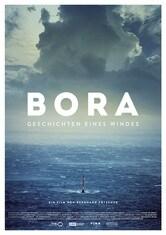 Bora - Stories of Wind