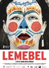 Lemebel